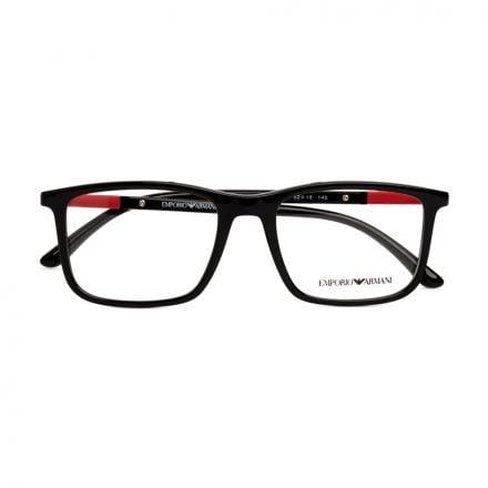 ea3181 Emporio Armani glasses