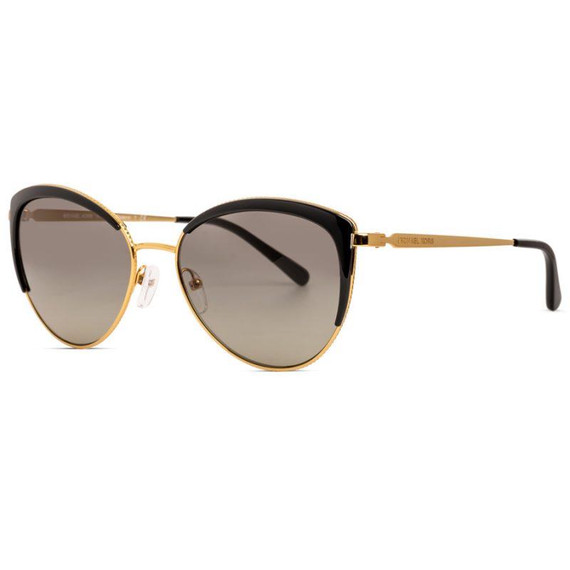 michael kors women's sunglasses
