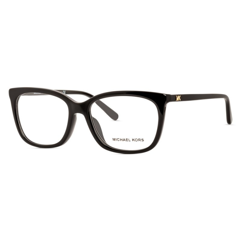 Michael Kors Women's Glasses MK4080U Auckland