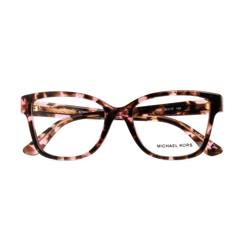 Michael Kors Women's Glasses MK4082 Orlando